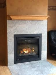 west ottawa s choice for gas fireplace