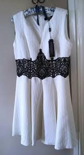 ivory satin wrap wedding dress
