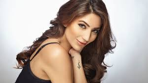 natasha moor pro makeup artist