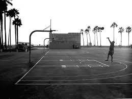basketball wallpaper 1920x1080 83461