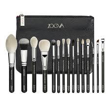 makeup brush sets sephora singapore