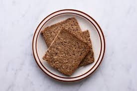 can you eat rye on the gluten free t