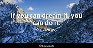 walt disney quotes inspirational quotes at brainyquote