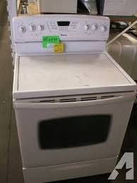kitchen appliances for in bellona