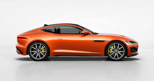Jaguar India: Luxury Sedans, Sports Cars & SUVs - Best in Class ...