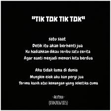 ا sebatangpena likes askfm
