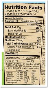 non dairy caramel almond brittle