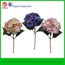 quotes about artificial flowers quotes