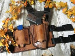tactical holsters for