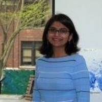 Priti Shah | University of Michigan - Academia.edu