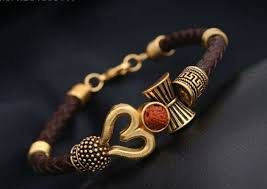 Shiv Bracelet at Best Price
