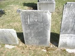 Priscilla Fowler Simmons (1780-1847) - Find A Grave Memorial