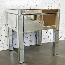 home kitchen bedside tables