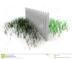 Other Side Fence Stock Illustrations 14 Other Side Fence Stock Illustrations Vectors Clipart Dreamstime