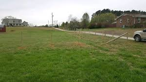 H R Fences Red Brand Woven Wire Field Fence Facebook