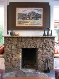 warm your room using isokern fireplaces