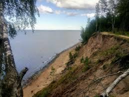 форт Красная горка (Краснофлотский)