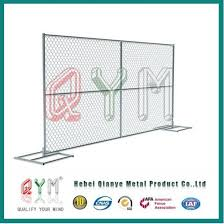 China Security Temporary Privacy Fence Panels Construction Temporary Chain Link Fence China Temporary Fence Temporary Fencing