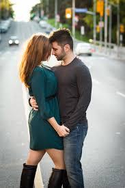 صور شباب وبنات اجمل الصور الرومانسية المنام