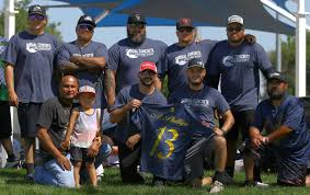 Community: Remembering Aaron Phillips – The Fort Morgan Times