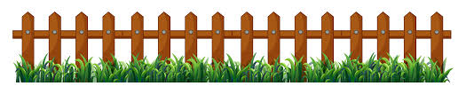 Family Cartoon 4897 929 Transprent Png Free Download Grass Family Fence Picket Fence Cleanpng Kisspng