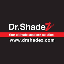 Dr Shadez Home Facebook