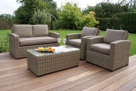 keter allibert delano seater outdoor