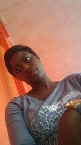 Adeola afolabi oluwa (@cedars_samuel)   Twitter
