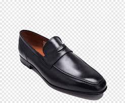 kangaroo leather slip on shoe kangaroo
