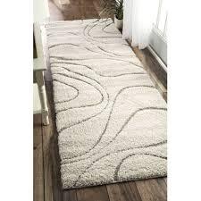 wade logan helgeson creamtan area rug
