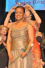FirstHealth's King represents N.C. in Ms. Senior America Pageant ...
