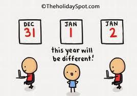 new year funny jokes new year resolutions funny jokes new year