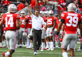 Timeline of Urban Meyer at Ohio State | The Blade