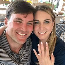 Hillary Turner & Chris Calandro Wedding registry at The Ivy House in  Dallas, TX / Gift tags: #HillaryTurner, #ChrisCalandro