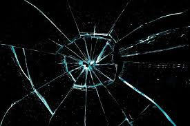 broken glass backgrounds wallpaper cave