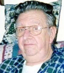 Ivan Jackson Obituary - East Liverpool, OH   Dawson Funeral Home, Inc.