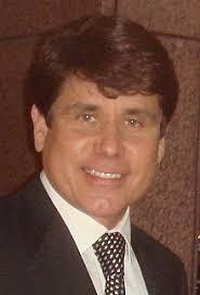 Rod Blagojevich - Wikipedia