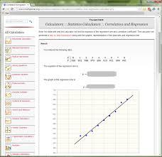edgenuity algebra 2b nuvhs math support