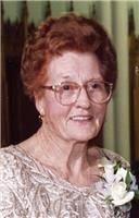 Iva Powell - Obituary