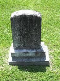 John Wesley Bowman (1827-1912) - Find A Grave Memorial
