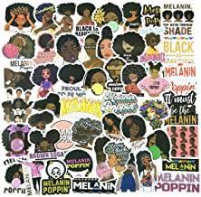 Amazon Com Beyonce Stickers