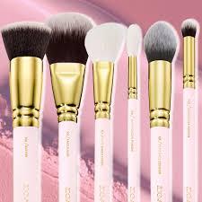 makeup brush set reviews uk saubhaya