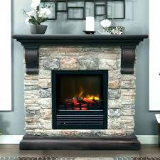 gas fireplace inserts ventless gas
