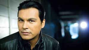 Canadian actor Adam Beach walks a fine line as an ambassador for ...