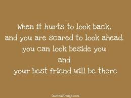 friendship quote best friend quotes image
