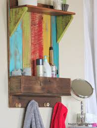 15 Eco Friendly Diy Reclaimed Wood Craft Ideas For Your Home