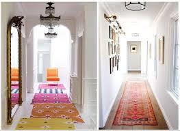 hallway decor ideas 7 creative