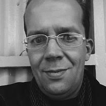 Aaron Richardson: Actor, Extra and Writer / Director - Victoria, Australia  - StarNow