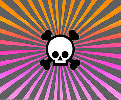 cool hd wallpapers cute skull wallpapers