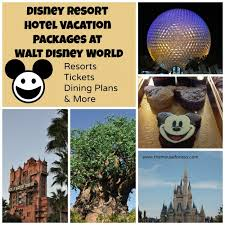 walt disney world disney resort hotel